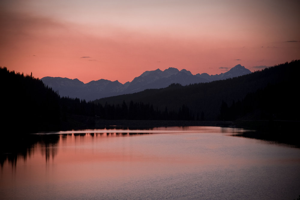 black lakes portfolio.jpg