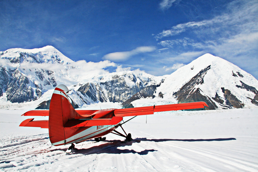 Glacier Plane.jpg
