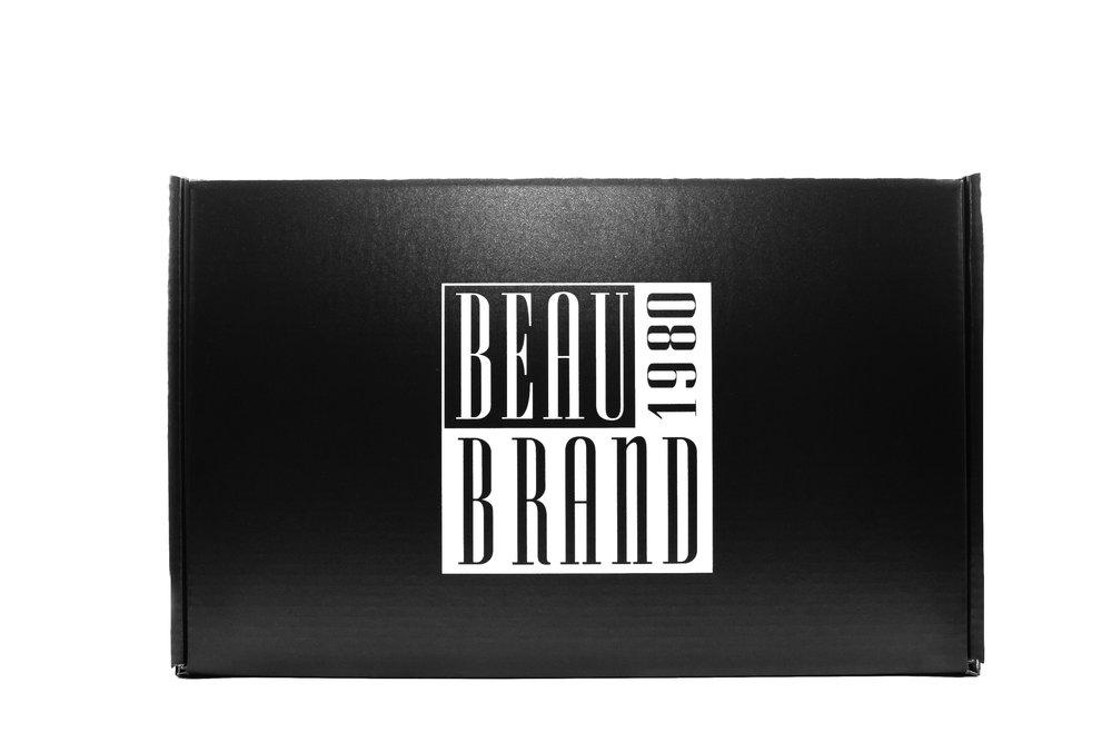 Beau Brand Box 1.jpg