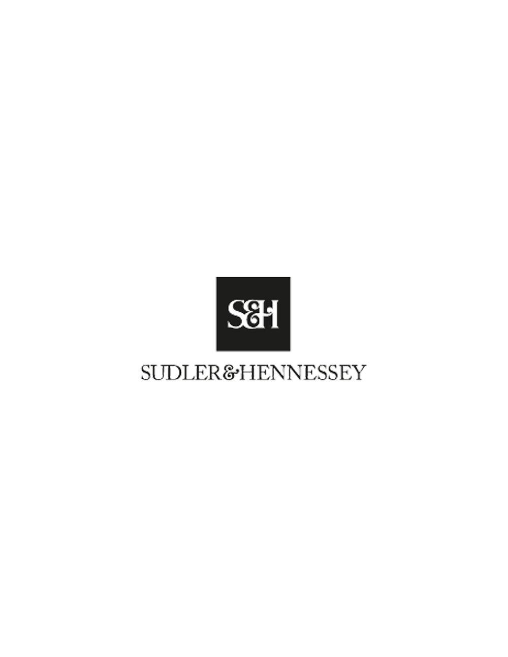 Sudler Logo.jpg