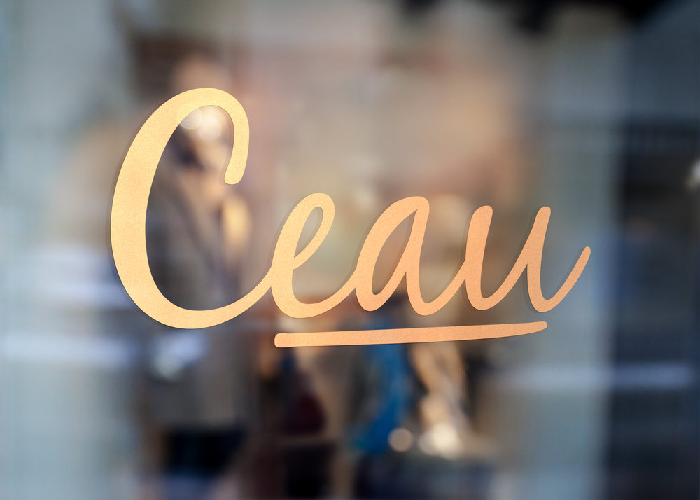 Ceau Window Mockup.jpg