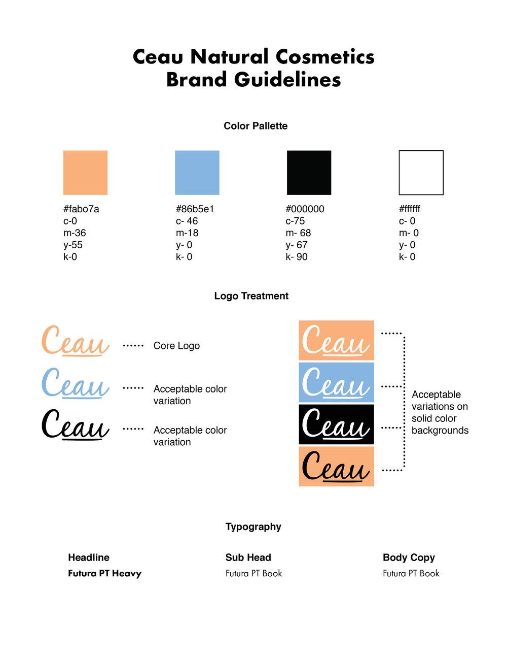 Ceau Brand Guidelines.jpg