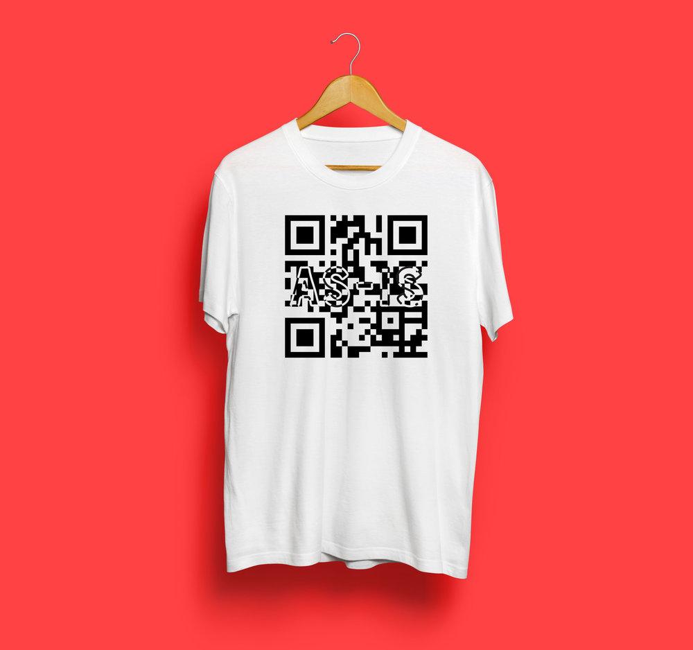 QR COde Shirt Mockup.jpg