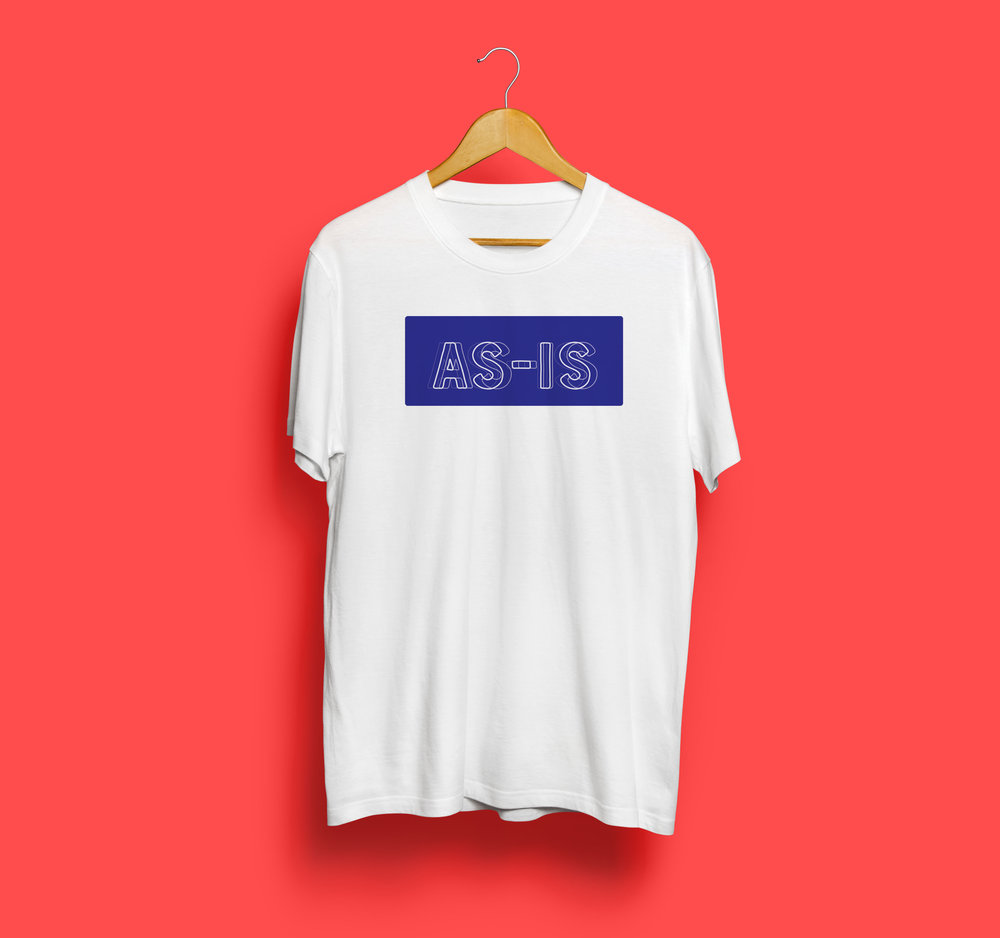 Blue Print Shirt.jpg