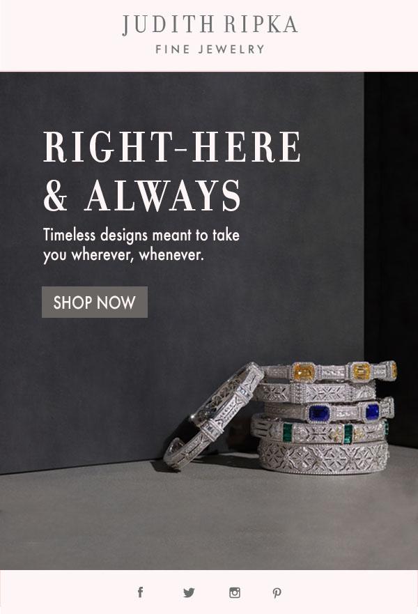 Bracelet Design.jpg