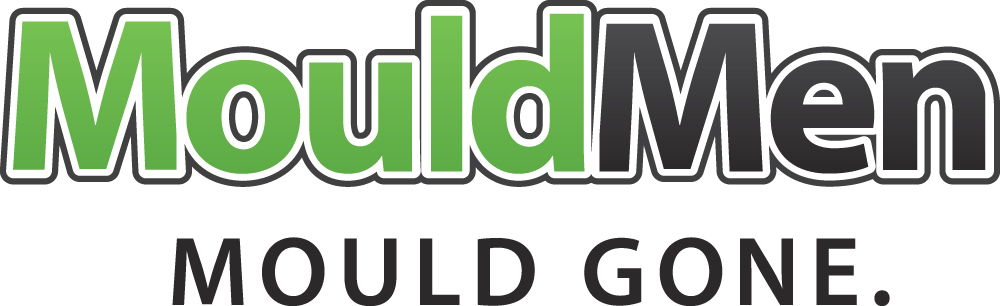 MouldMen | The Mould Removal Specialists