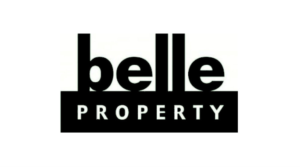 Belle property .jpg