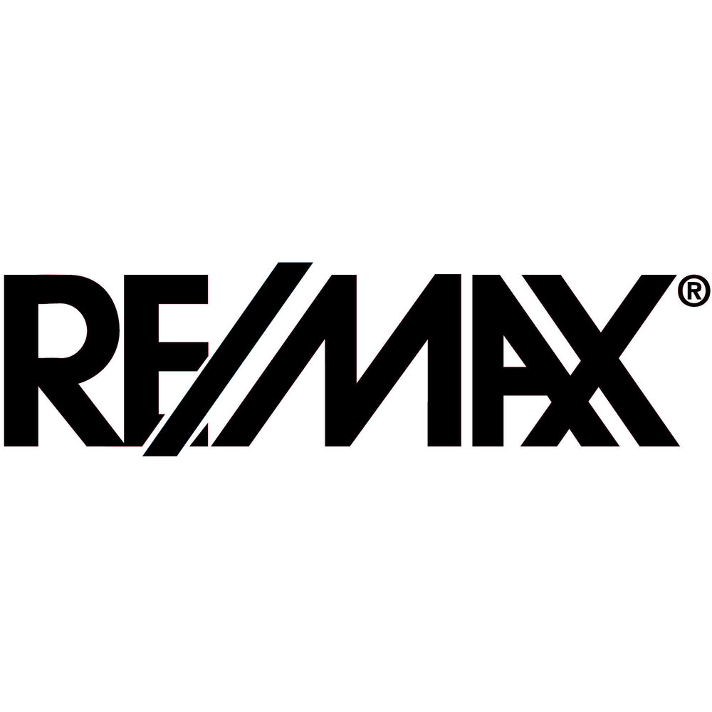remax3.jpg