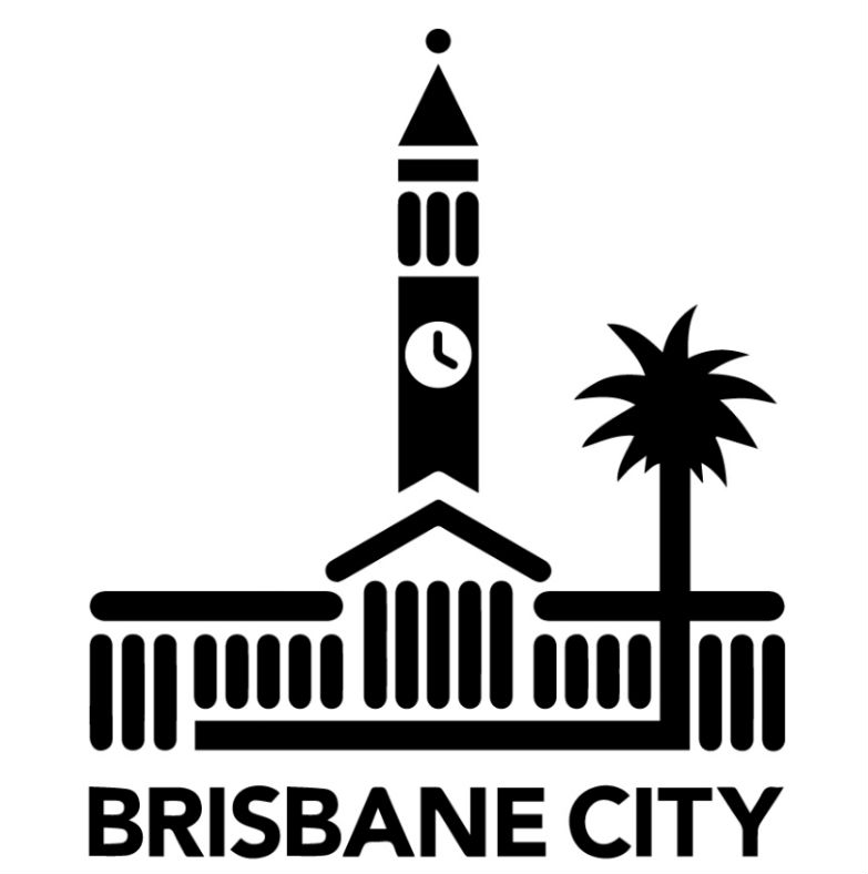 Brisbane+City+Council+Logo2.jpg