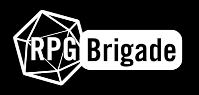 This is the official RPG Brigade Facebook group.