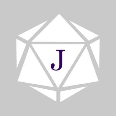 This is the official group of Tabletop Gaming with Juce. It is a great place to offer suggestions for the website, and YouTube channel.