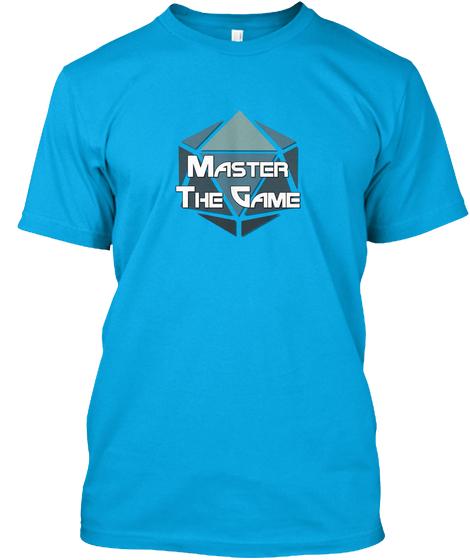MtG Shirt.jpg