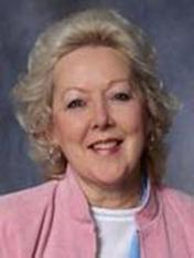 Donna Snyder Bio Picture