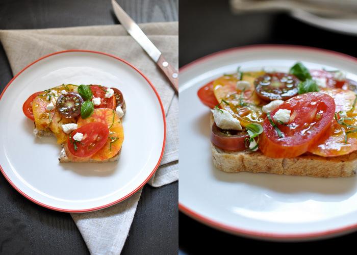 1-Tomato+Toast.jpg
