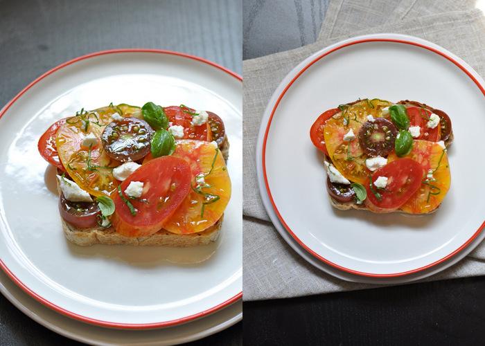 1-Tomato+Toast1.jpg