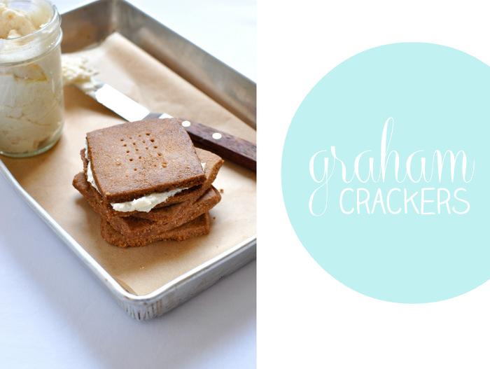1-Graham+Crackers3.jpg