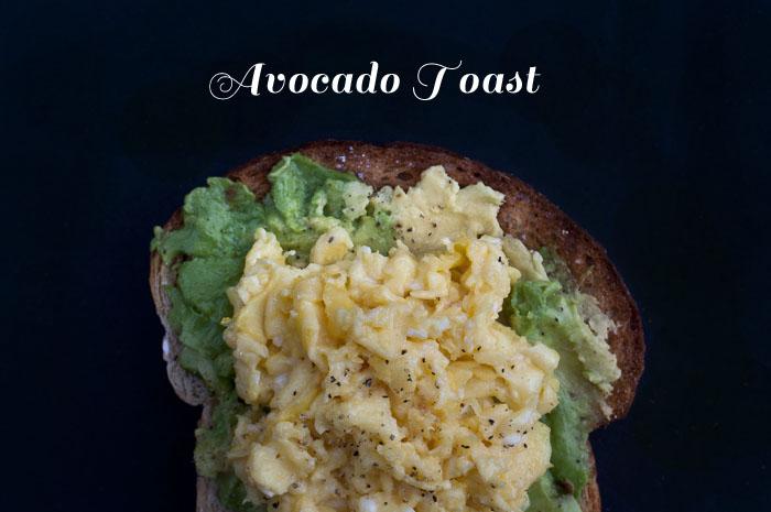 ToastAvo.jpg