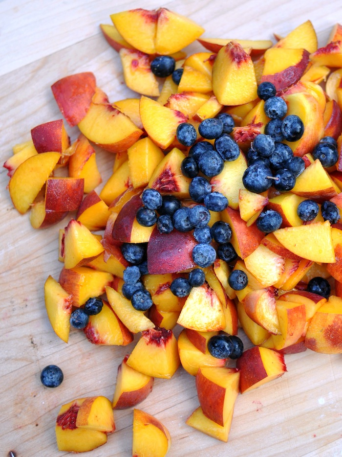 1-Peaches.jpg