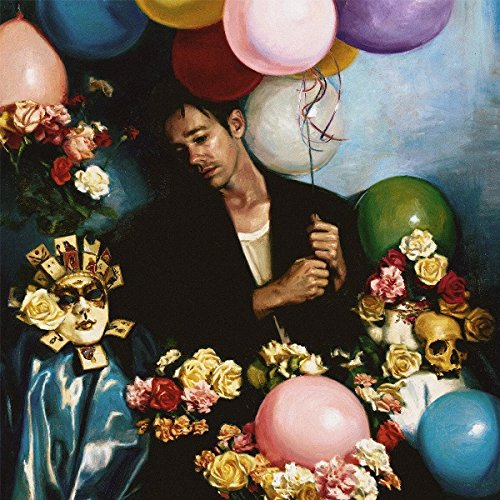 "Nate Ruess - Grand Romantic I'm of two minds on Nate Ruess's solo work. One, the sequencing, lyrics, and overall rushed feeling on this album make it difficult to enjoy. But two, ""AhHa,"" ""Harsh Light,"" and ""Great Big Storm"" have been at the top of my listening list for months now. Truly, this is a mixed bag and a second half with nearly 4(!) ballads in a row does nothing to abate that. As with every mixed bag, however, there's some great material to be found here and one can only hope that it doesn't take as long for Nate to be collaborating with his friends again."
