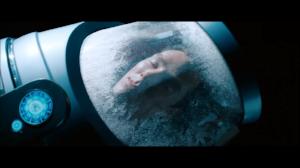 Frozen-Khan.png