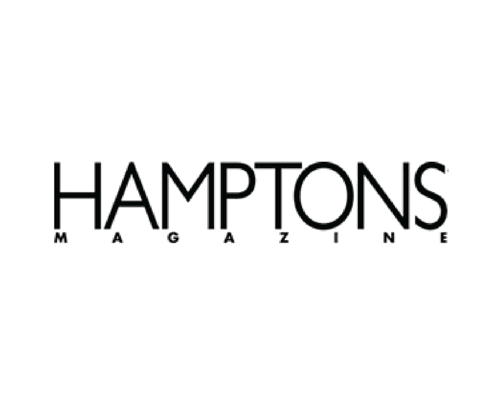 Press+Cover+Photos_Hamptons.png