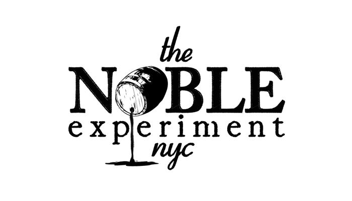 TNE-Logo_web.jpg