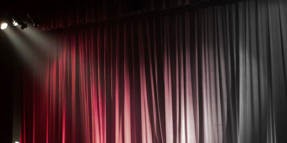 Post 1 - Curtain.jpg