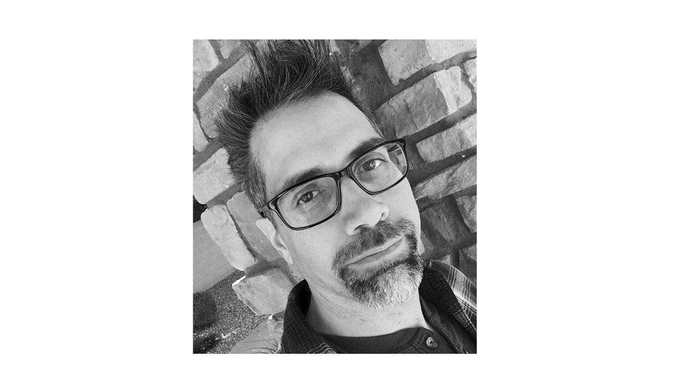Steven Luna Author - Headshot Header.jpg