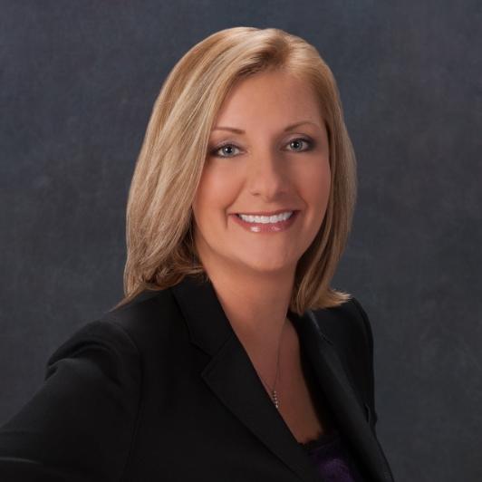 Jill Dixon