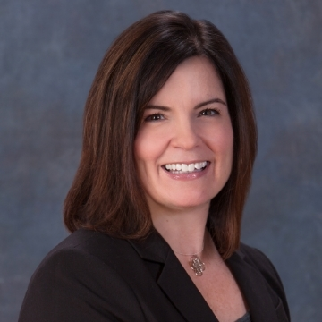 Kristen Lombardo