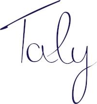 Taly No Foundation.jpg