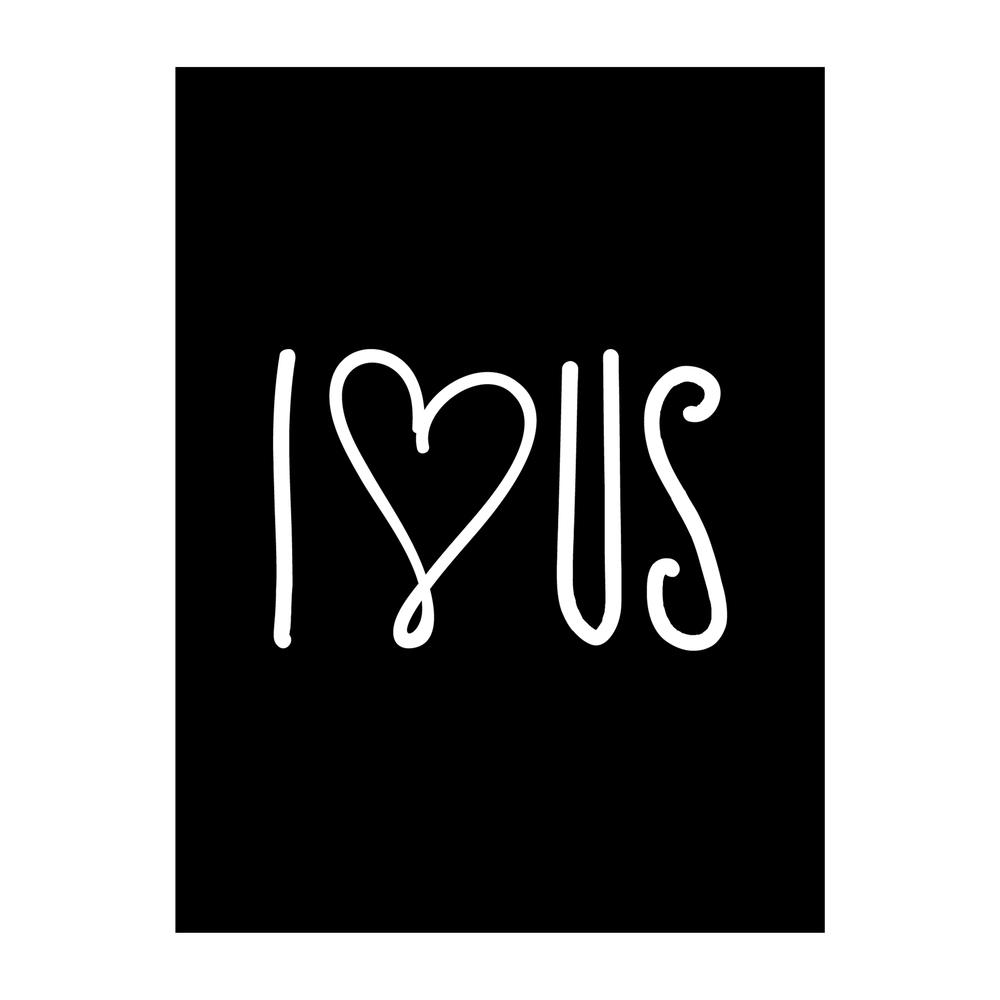 Victoria Senges Design Co V Shop I Love Us