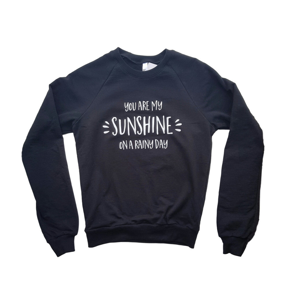 sunshine_sweater_website_1024x1024.png