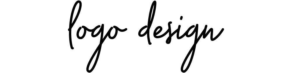 Logo design services Vancouver