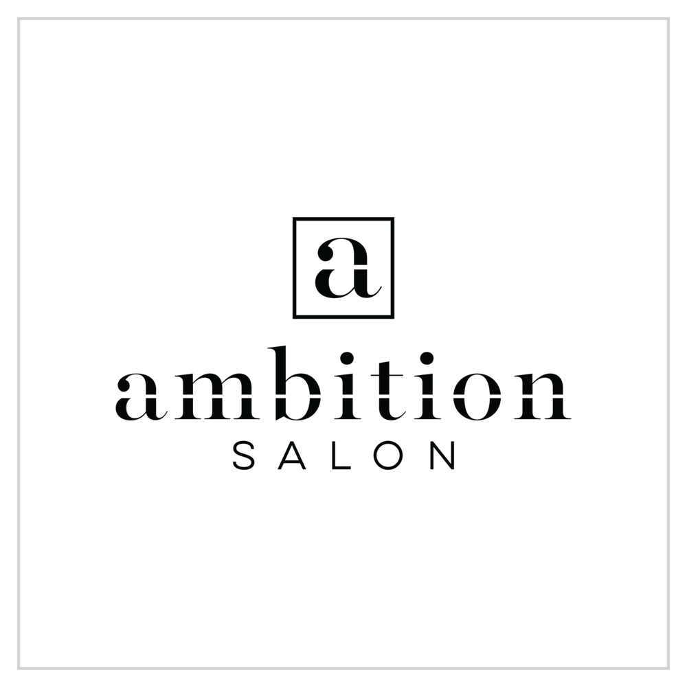 ambition-bw.png