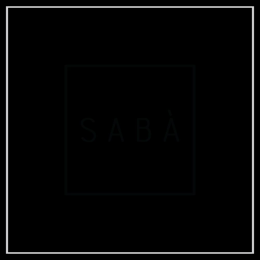 saba-bw.png