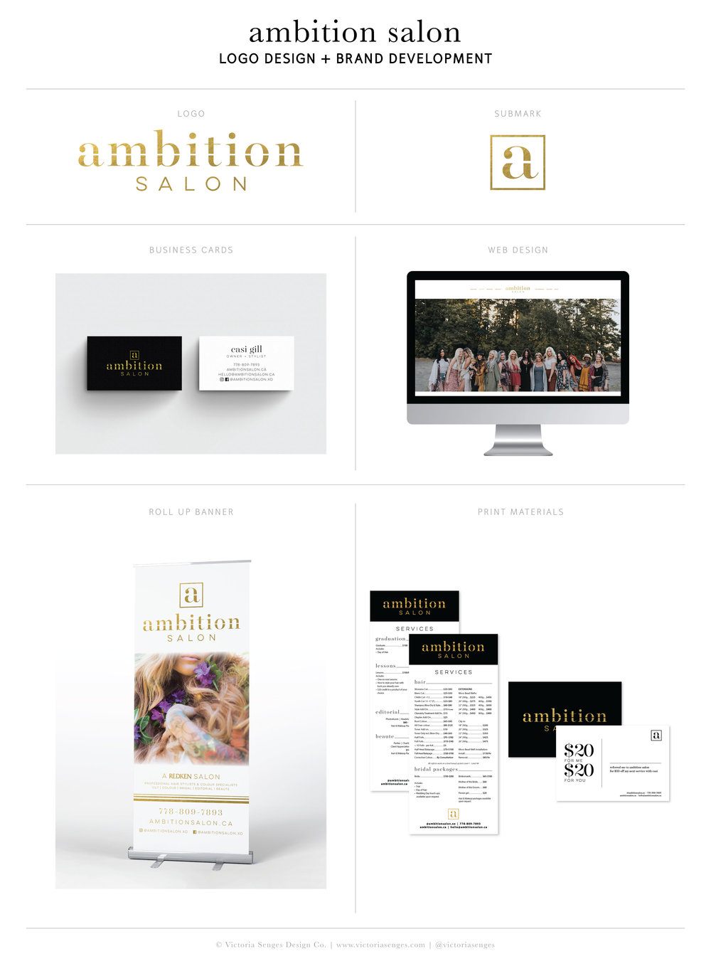 ambitionsalon-branding.jpg