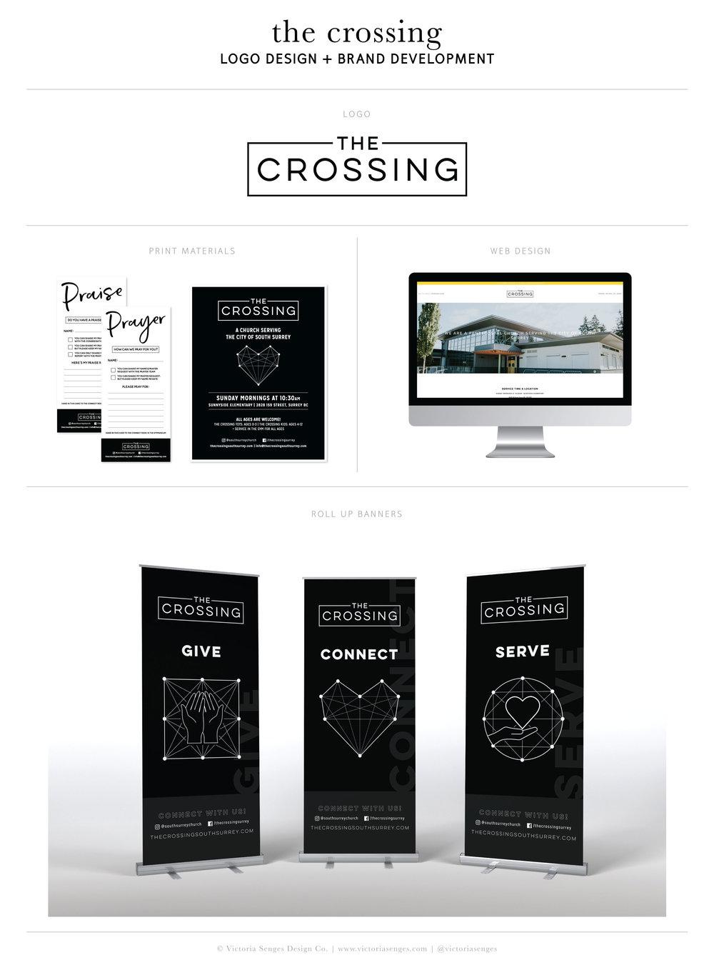 thecrossing-branding.jpg