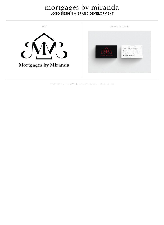 mbm-branding.jpg