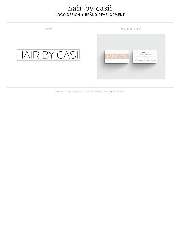hairbycasii-branding.jpg