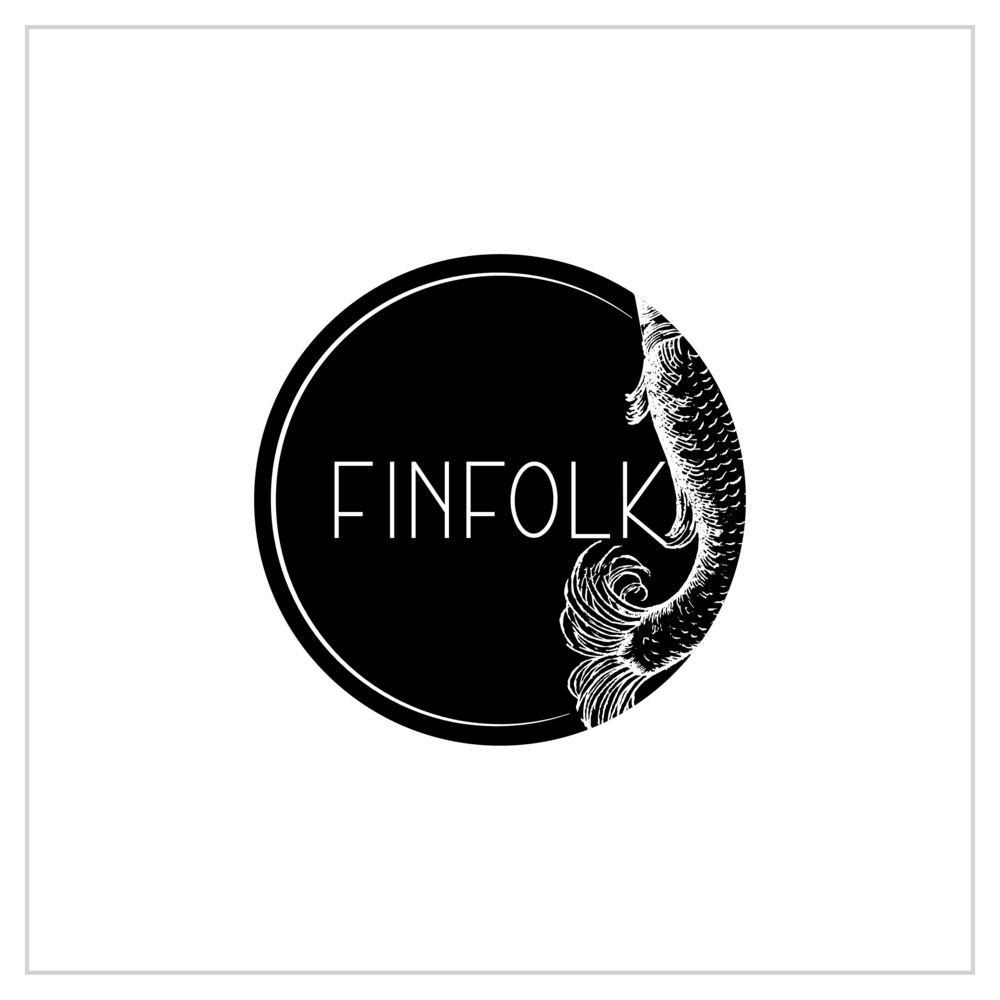 finfolk-bw.png