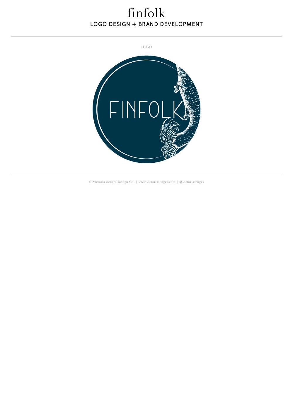 finfolk-branding.jpg