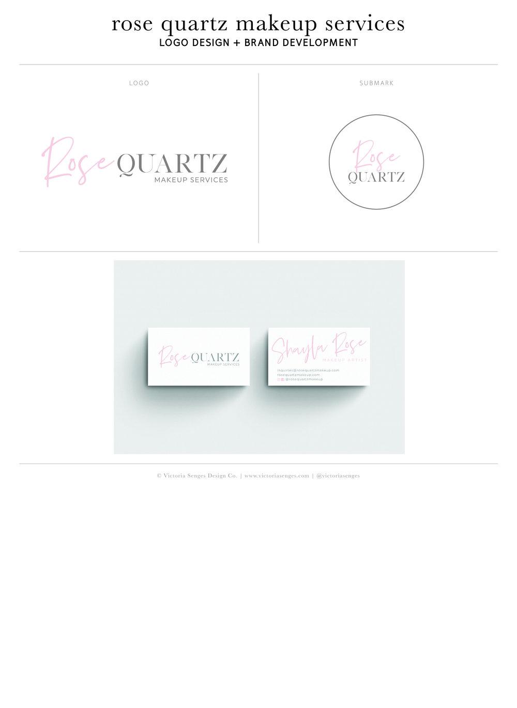 rosequartz-branding.jpg