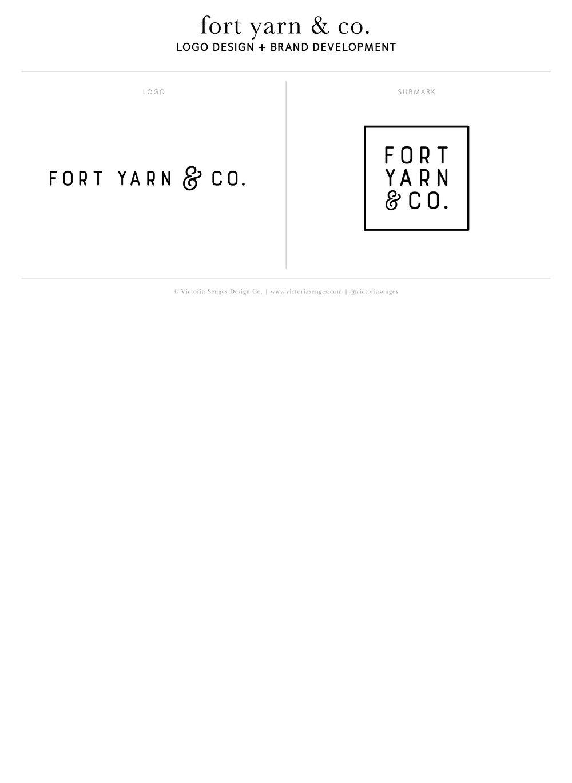 foryarn-branding.jpg