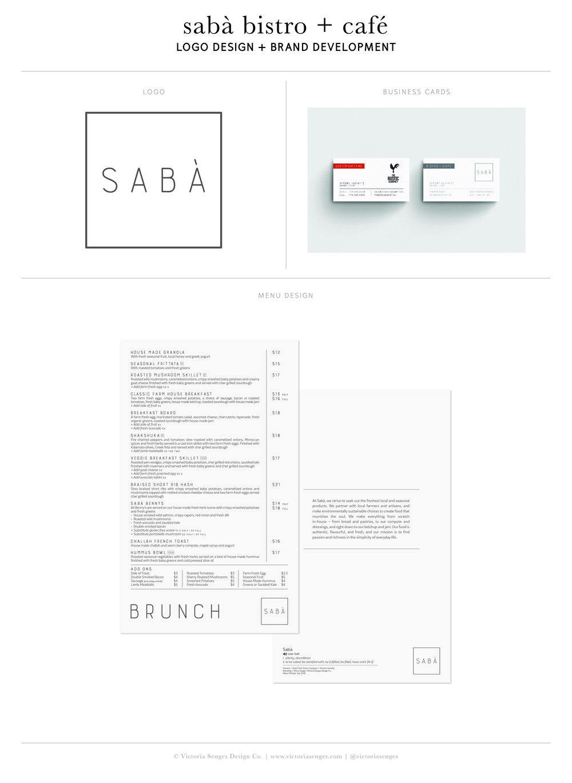 saba-branding.jpg