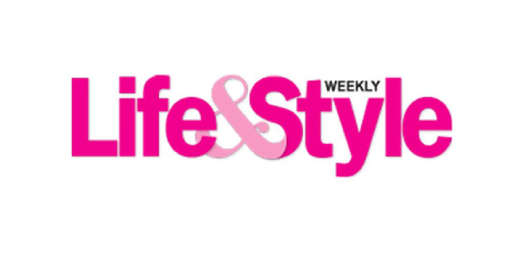 asseenon-life&style.jpg