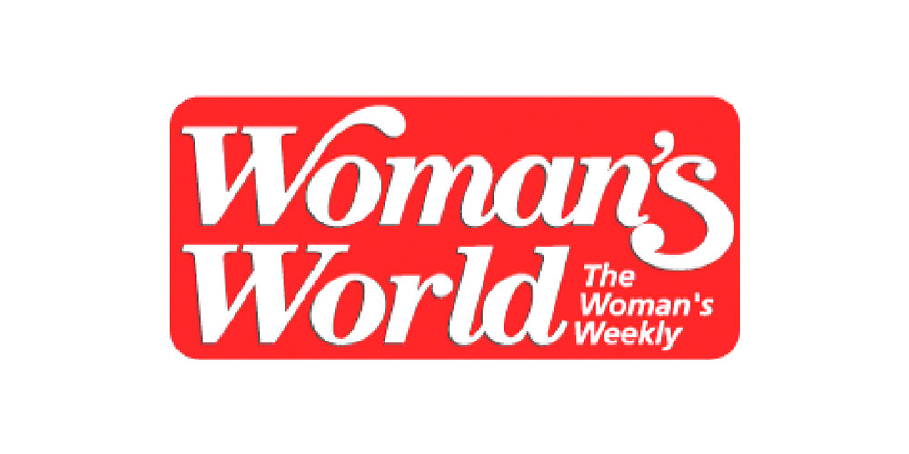 asseenon-womansworld.jpg
