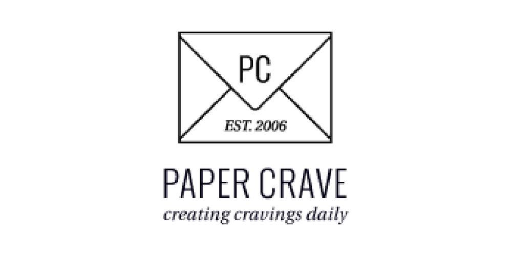 asseenon-papercrave.jpg