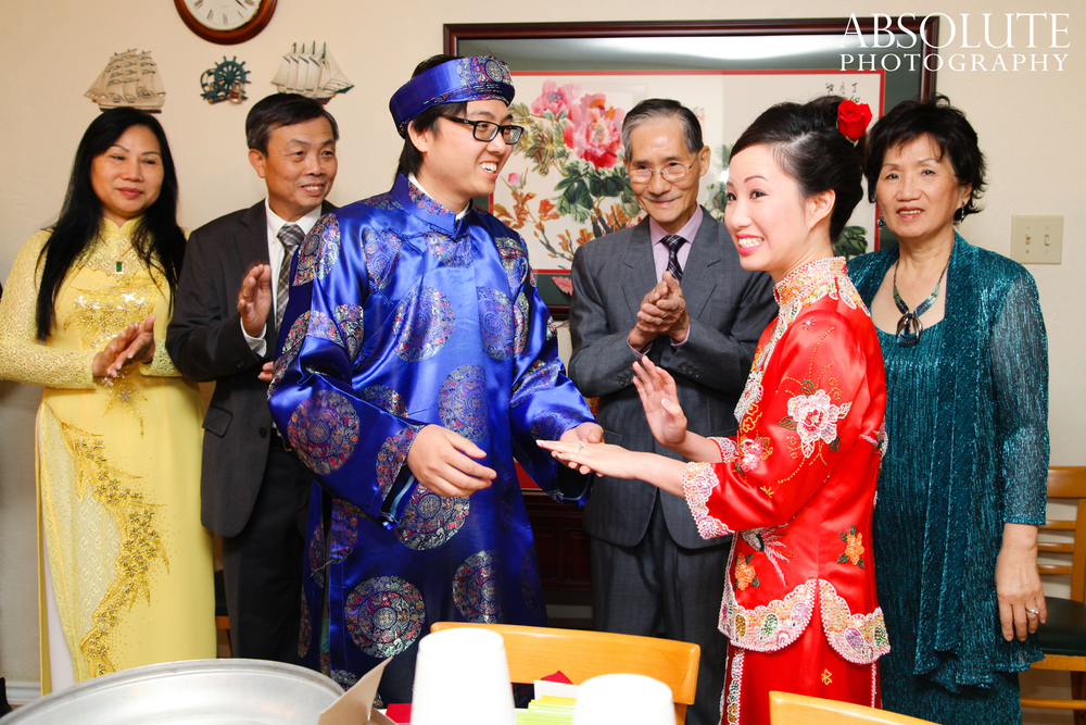 Nguyen_W__0202.jpg