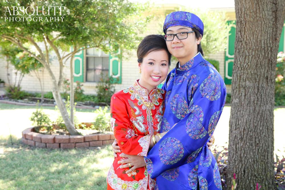 Nguyen_W__0528.jpg